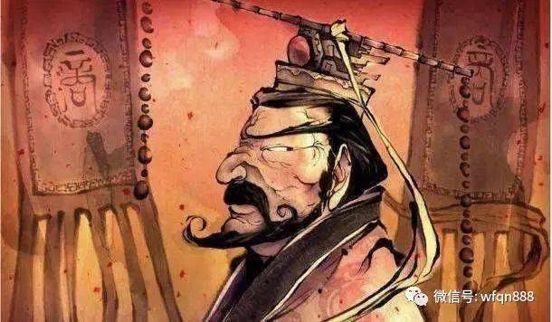 在《封神演义》中,为何没有神仙敢杀商纣王?女娲:连我都不敢杀