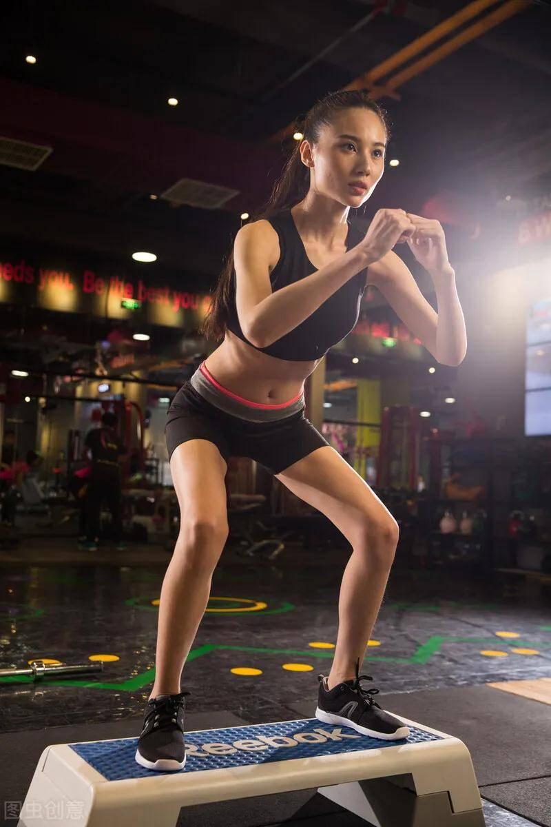 倩狐减肥瘦身:如何做到快速瘦20斤,而且永远不反弹?
