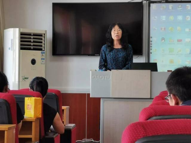 「教育质量提升」怀柔中考成绩背后的故事(一)