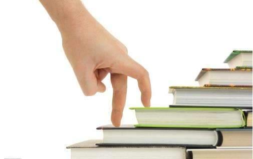 福建 参加2020成人高考什么情况下才能降分录取?
