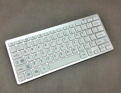 无线键盘SRRC认证流程是什么样的?插图1