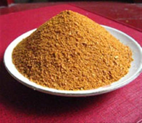 食品级——聚合氯化铝容