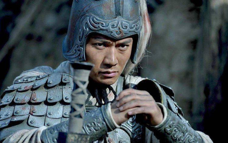 张飞误会赵云背叛,声称要刺杀赵云,他有把握杀掉赵云吗?