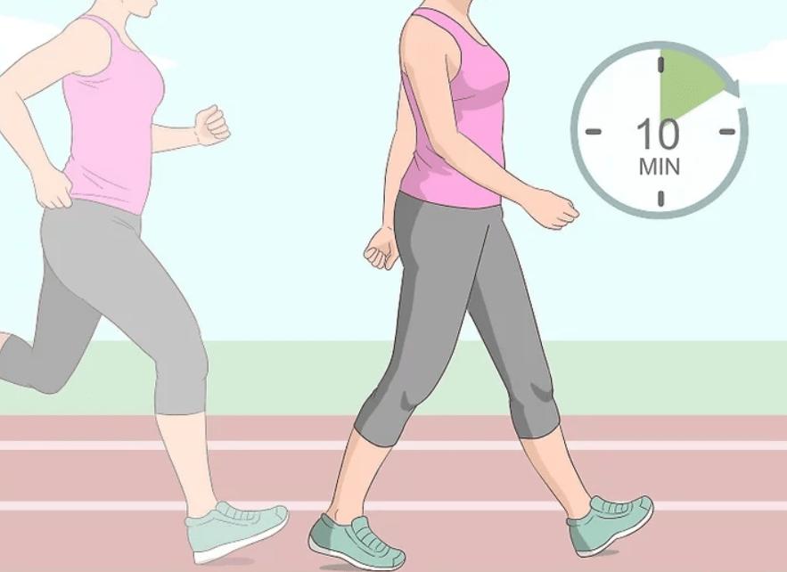 如何减掉肚子上的脂肪