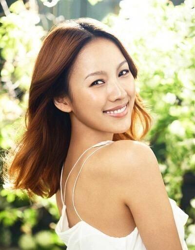 韩国女爱豆标杆,出道22年共获106个一位,获奖宣言大胆示爱