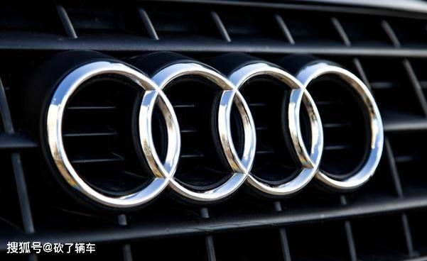 国际公认的十大最值得信赖的汽车品牌: