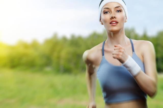 减肥,别再瞎跑了!避开这4个误区,减脂速度翻倍