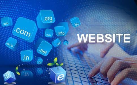 域名的年龄对网站权重收录有什么影响?插图