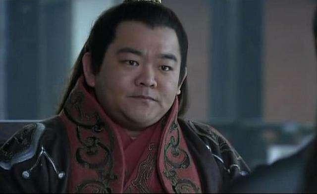 刘禅真的是扶不起的阿斗吗?仅仅一点,就证明他有大智慧