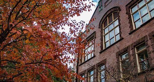 2020加拿大留学报告发布,费用最低的热门英语留学国!