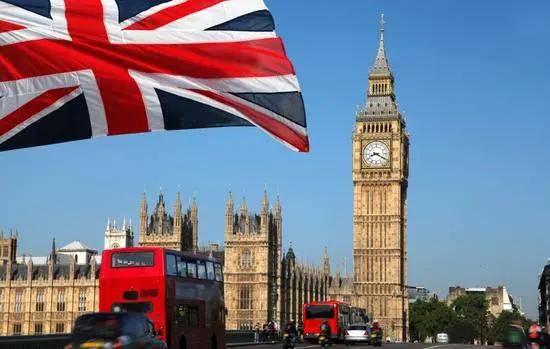 申请人数创四年新高,英国留学要爆!_英国新闻_英国华人网