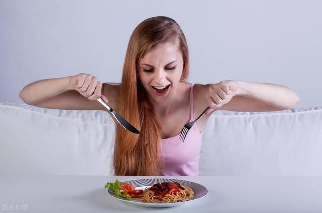 """养成""""瘦子""""5个好习惯,体重不知不觉下降!你学会几个?"""