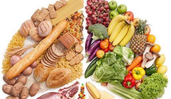 """有机食品是国际公认的术语""""有机食品"""""""