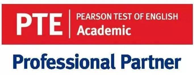 想留学美国,PTE考试给你一个机会