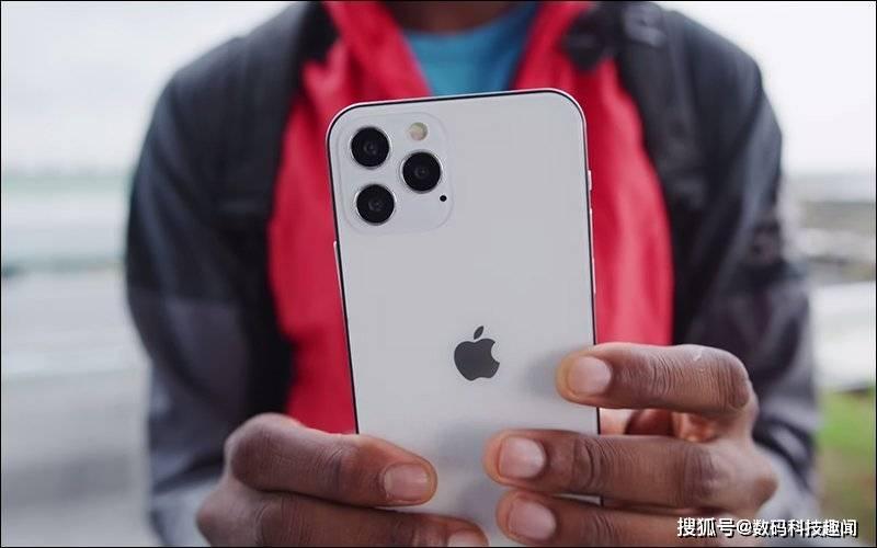 Jon Prosser爆料更新iPhone 12系列等新品推出时间