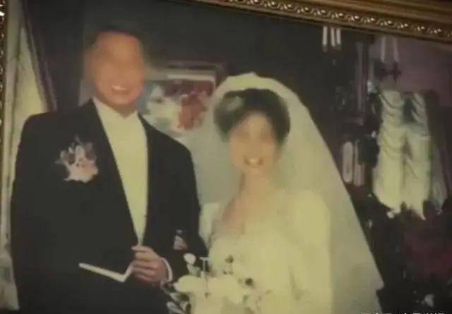 連菜刀都要AA的夫妻離婚了 三次起訴為何離不了婚?