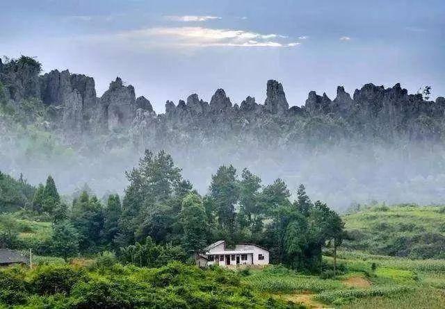 黔南州瓮安县多少人口_瓮安1人入选黔南州第一届黔茶工匠拟命名名单