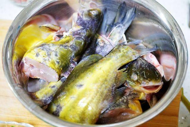 初秋适合温补的家常菜,这三道父母爱吃,肉菜也能香而不腻受欢迎