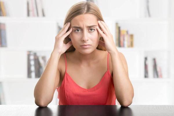"""原创""""植物雌激素""""被发现!提醒:女人常吃这3种,保养子宫,减缓衰老"""
