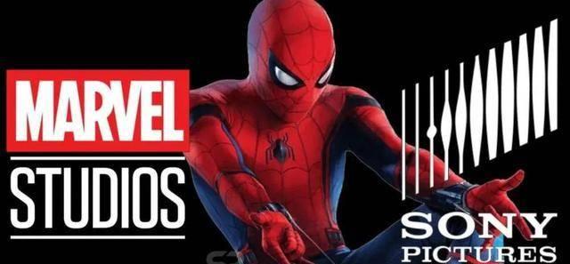 索尼与漫威塑造的蜘蛛侠有什么差别?看起来相近差别其实很大