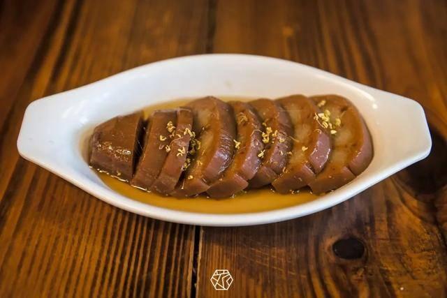 苏州人对糯米的喜欢,贯穿一年四季!糯米的N+1种吃法,馋哭啦!