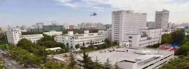 今天,向中国医师节致敬! 中国医师法