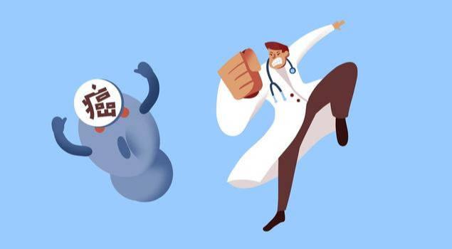 原创42岁男子,以为风湿病,结果查出肝癌晚期!提醒:这里疼别大意