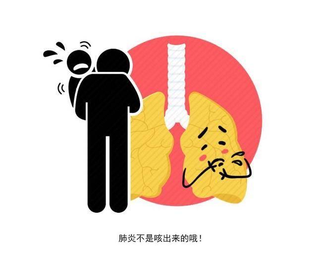原创每年近80万人确诊患肺癌!除了抽烟,4件事太伤肺,越早改掉越好