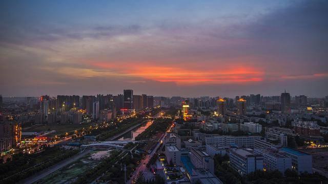 浙江2020各地gdp排名_浙江各地风景区图片