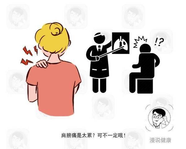 原创男性身体过硬并不是好事,身上4个部位太硬,可能暗示身体发生病变