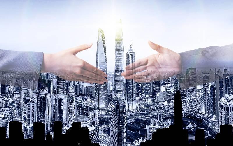 阳光城2020中报:半年销售额900亿,归母净利润同增17.53%