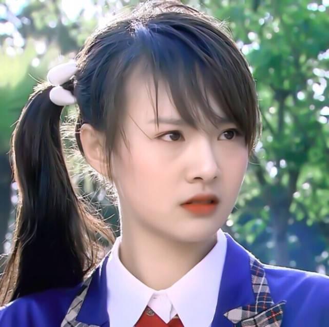 小仙女郑爽性格评价,张翰评价最好,井柏然对她评价才是最到位