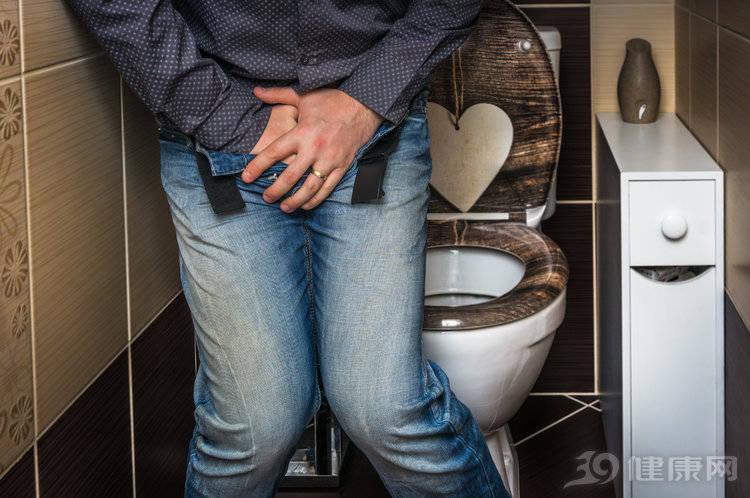 """男人如何保护前列腺?5件事会招惹""""前列腺炎"""",以后别再做了"""