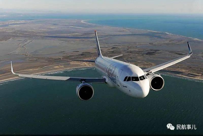现在,安胜公司正在举办波音737 民航局打