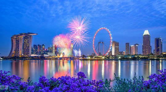 新加坡留学读预科需要满足哪些条件?