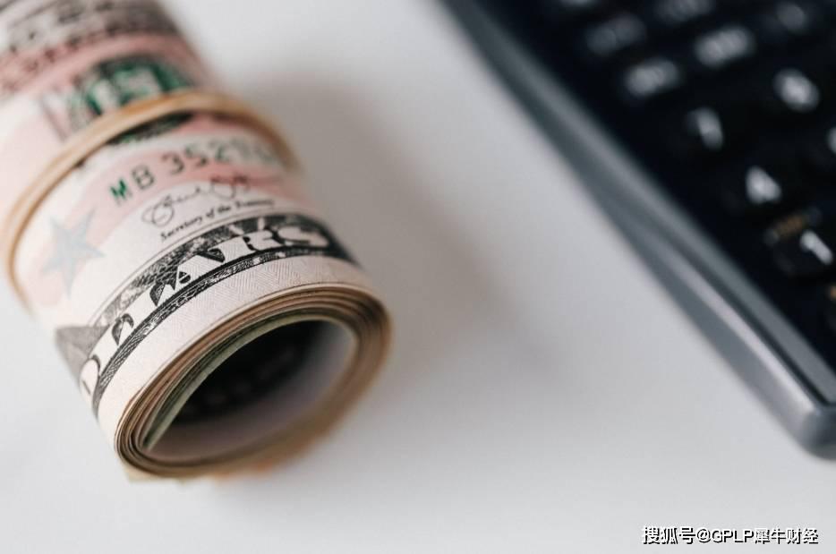 汇添富基金再发新基金 2个月内基金经理变动29次