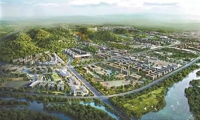 2020广州【逸翠庄园】怎么样,投资价值高不高,真相在这里