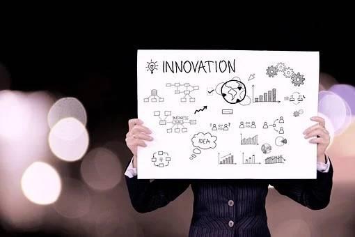 移动互联网|艾永亮:什么的超级产品战略?为传统企业带来新希望,有何技巧?