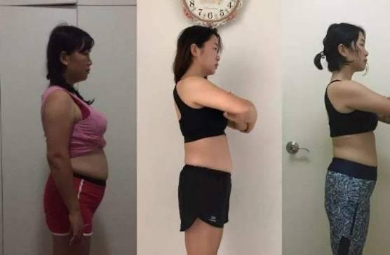 想在三个月内,瘦成自己想要的身材?那么这3件事你得做到位