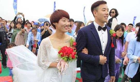 威尼斯app官方:自从跟妻子完婚我就在岳父家住 农村小伙入赘到上海妻子家