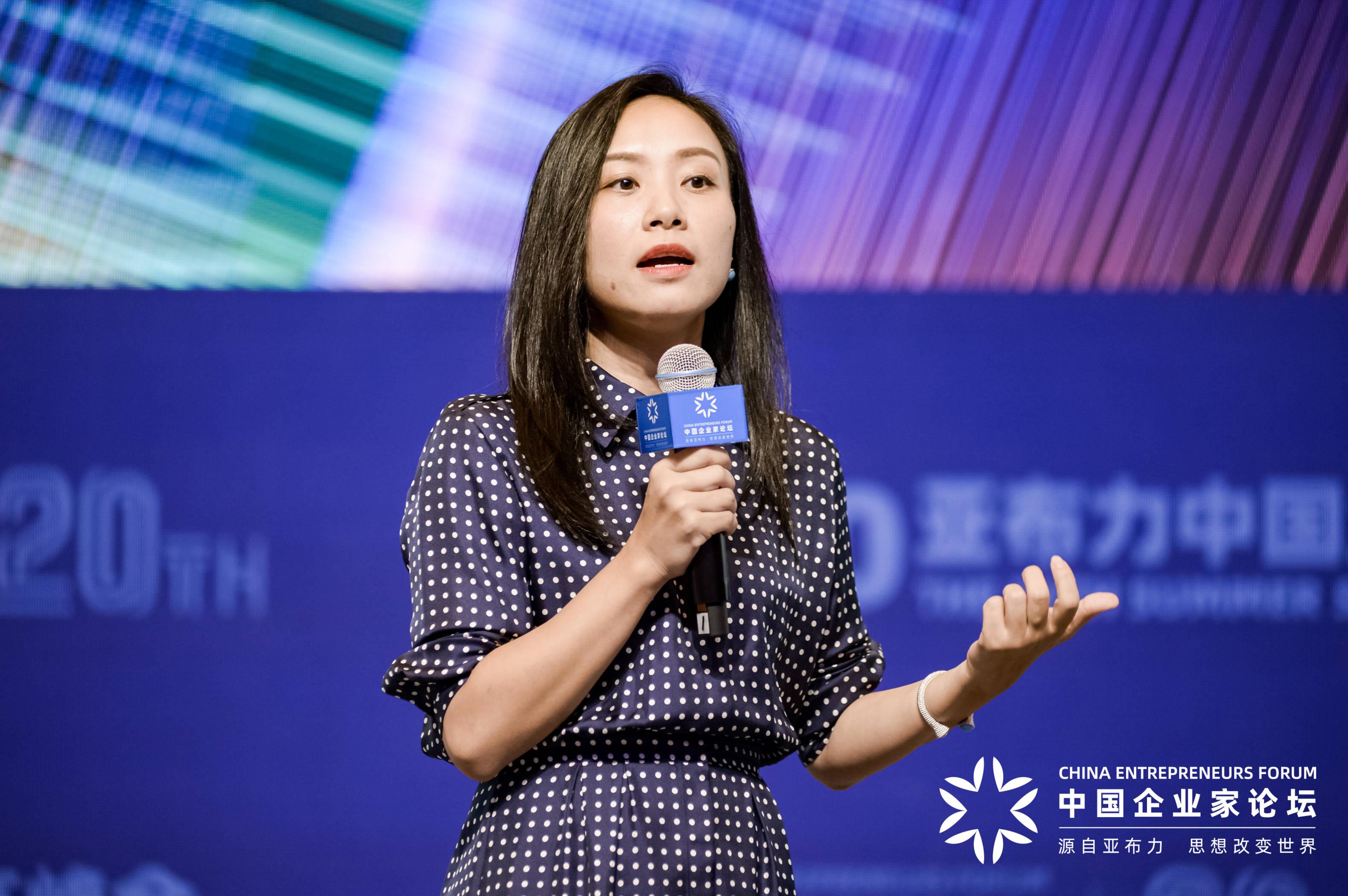 刘畅谈养猪:新希望未来要成立自己的育种公司
