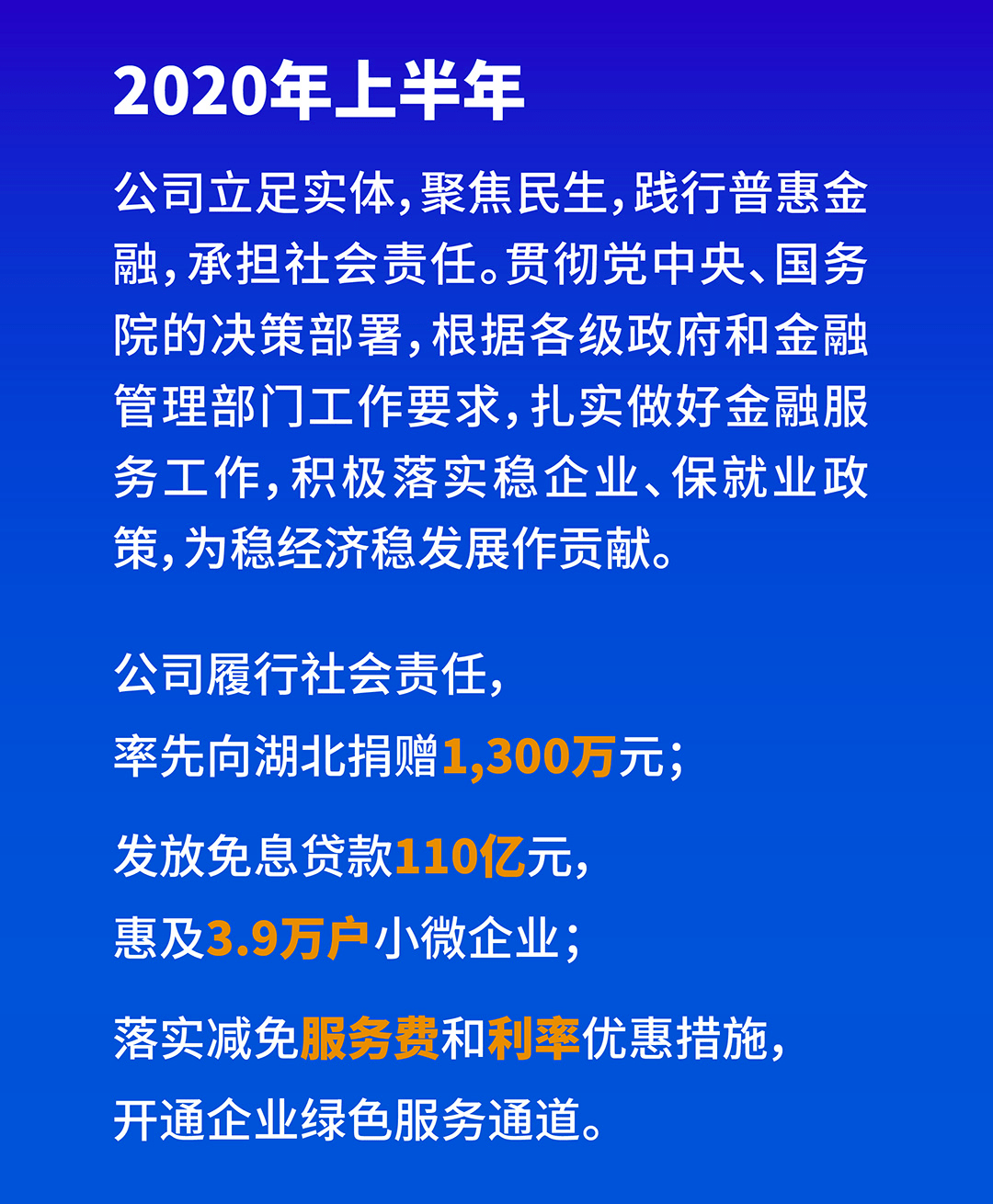 困难是优秀企业的试金石,宁波银行的经营韧性!
