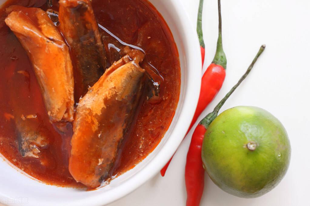 茄汁青鱼 是你喜欢的菜吗?你真的会做吗?_电竞竞猜