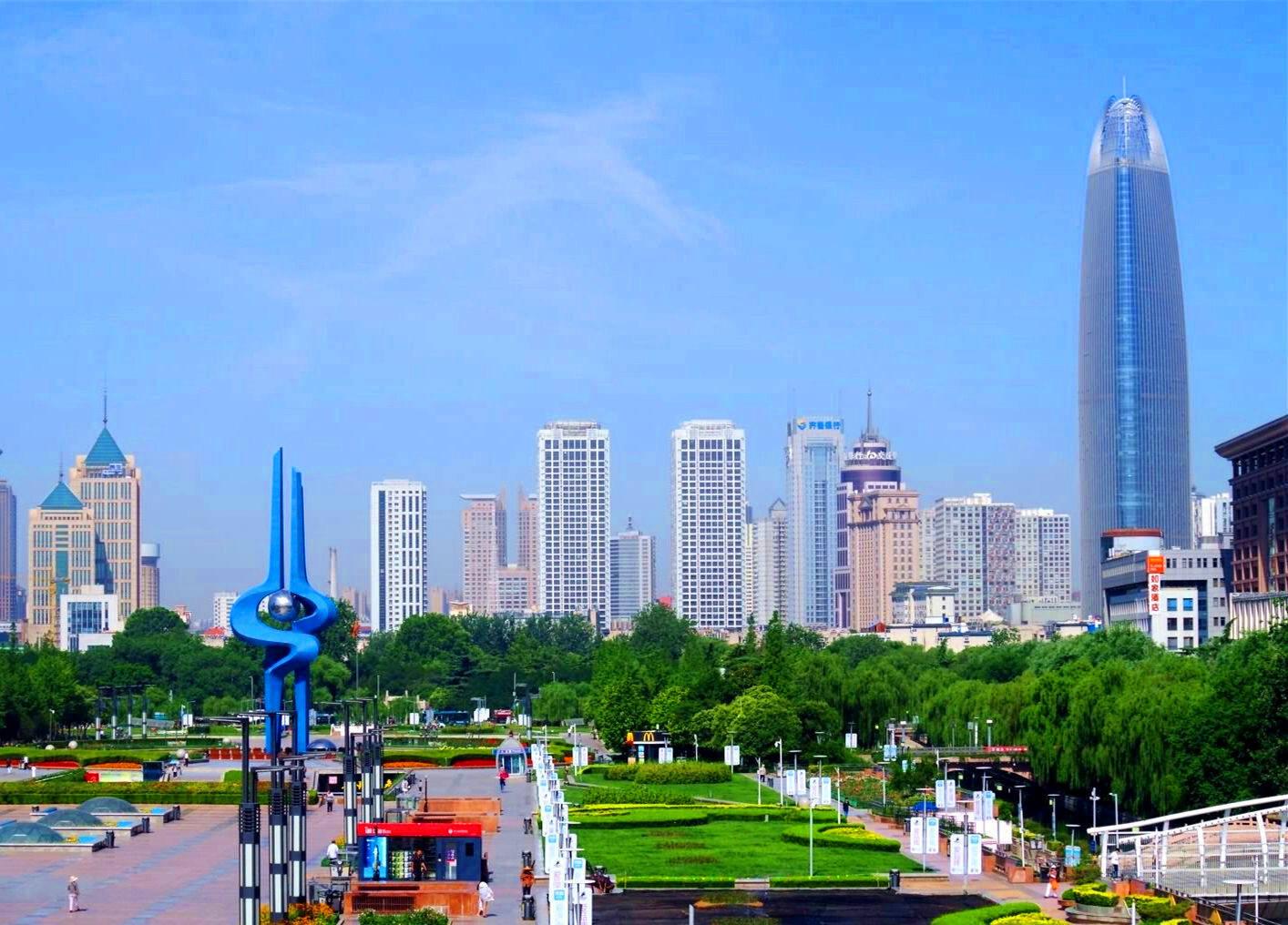 2019年山东省的经济总量是多少_山东省地图