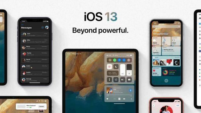 原创            苹果强大的消费者控制力原来靠的是这些!