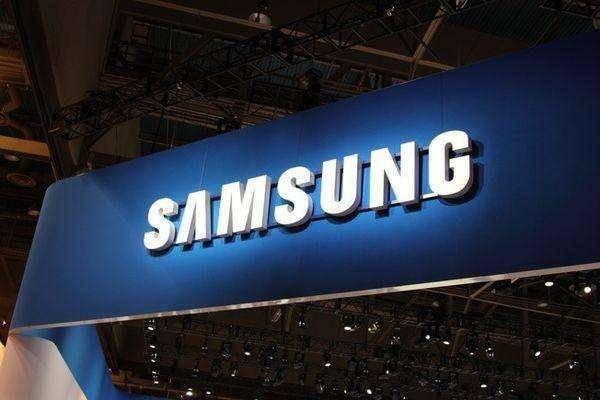 原创            三星在又一个市场败给了中国手机企业!