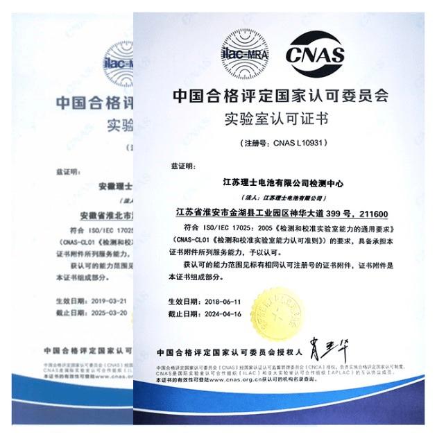 理士电池获评中国推荐出口品牌,在以中国制造的初印象走出去的同时(图5)