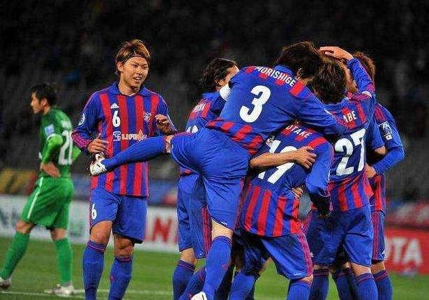 名古屋鲸八是日本联赛的传统劲旅只是在近几个赛季体现并欠
