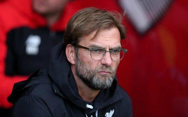 利物浦认可将掉去巴萨转会目的,并许可他以1500万英镑的低价分开