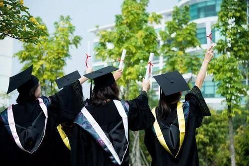 南京非全研究生申请租房补贴被拒被拒理由